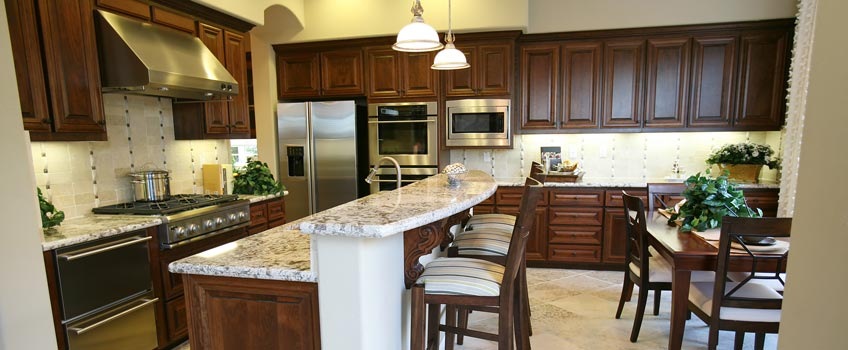Attrayant Pensacola Kitchen Cabinet Painting